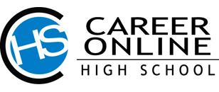 Career Online High School