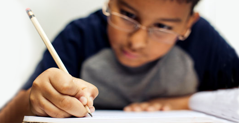 Kansas homework help online