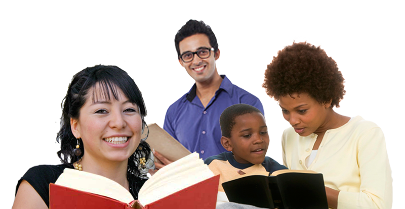 kansas homework help With homework help in kansas from sylvan, your child can overcome stressful assignments and develop useful skills for future academic success call today.
