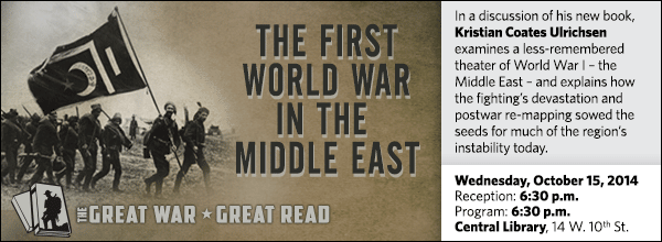 a discussion on the first world war Wi: the first world war ended in 1919 discussion in 'alternate history discussion: after 1900' started by giobastia, oct 10, 2009.