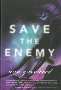 Save the Enemy
