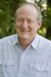 Dayton R. Duncan