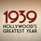 Hollywood's Greatest Year (Image courtesy TCM.com)