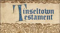 Tinseltown Testament film series