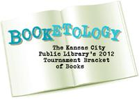 Booketology logo