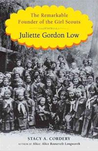 Juliette Gordon Low - Cordery