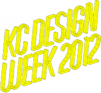 KC Design Week 2012