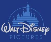 "Disney Logo and the name ""Walt Disney Picutres"" are the sole property of Disney."
