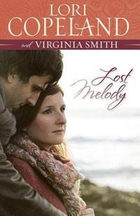 Lost Melody - Lori Copeland