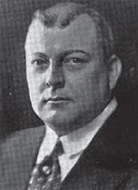George E. Muehlebach (1881-1955)