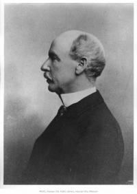 Thomas Swope