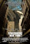 Synecdoche, New York screens free on the Rooftop Terrace, Friday, September 16, at 8:45 p.m.