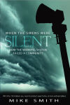 When the Sirens Were Silent: How the Warning System Failed a Community