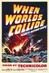 When Worlds Collide movie poster