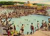 Swope Park Swimming Pool