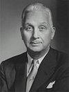 Elmer F. Pierson