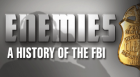 Pulitzer Prize-winning author  Tim Weiner explains how the FBI became the most formidable intelligence force in American history and how the Bureau has spied on anyone it considers subversive ... including presidents.