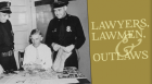 Author Pat O'Neill  examines the colorful history of the Irish in Kansas City, particularly as it played out on both sides of the law.