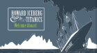 Legends of the Kansas City music scene, Howard Iceberg and the Titanics visit the Library's Rooftop Terrace for an evening of original songs and Titanic tributes in their distinctive alternative/country/roots music vein.
