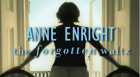 In the followup to her Booker Prize-winning The Gathering, Anne Enright gives us party girl Gina Moynihan, the center of a tale of illicit passion, self-love and unwanted responsibilities.