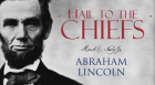 Mark E. Neely, Jr., author of  Lincoln and the Triumph of a Nation, examines charges that Lincoln played fast and loose with the Constitution during his presidency.