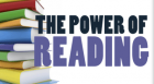 Join adults who have recently learned to read for an evening dedicated to the transformational power of reading. Nick Haines of KCPT-TV emcees and local writers read from their works.