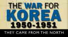 "Historian Allan R. Millett, author of a monumental trilogy about the Korean conflict, examines the ""local"" war that quickly entangled the military forces of both the United States and Communist China."