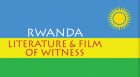 Novelist Naomi Benaron (Running the Rift) and filmmaker Leah Warshawski (Film Festival: Rwanda) explain how Rwanda has recovered from the 1998 murder of approximately 800,000 people known as the Rwandan Genocide.