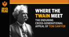 "Mark Twain scholar Robert Hirst examines how the author maximized the appeal of his book for both young readers and adults—including changes Twain made to the text that preserved necessary ""proprieties,"" which can be rather mysterious to readers 135 years later."