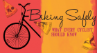 The Kansas City Public Library's Plaza Branch hosts a bikesafety event for the whole family. BikeSource and Family Bike will offer free bike check-ups. SPIN! Neapolitan Pizza will provide a complimentary lunch.