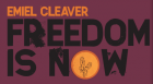 Emiel Cleaver premieres his new documentary about the creation and decades-long activism of Freedom, Inc., Kansas City's pioneering African American political organization.