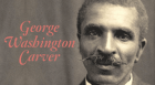 Historians Gary Kremer and Mark Hersey discuss the life of renowned scientist and teacher George Washington Carver—perhaps one of the most misunderstood figures in American history.