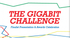 The Gigabit Challenge global business plan competition concludes with a daylong series of presentations by more than 20 entrepreneur finalists competing for $350,000 in prizes and a Google Fiber connection.