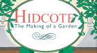 Renowned gardening expert Ethne Clarke discusses her book Hidcote, which tells the story of Hidcote Manor Garden, one of the most influential English gardens of the 20th century.