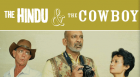 The Hindu and the Cowboy, produced by the Metropolitan Ensemble Theatre, follows the lives of a Muslim student, a Shawnee cowboy, and a Jewish woman.