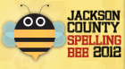 The Kansas City Public Library,  in partnership with the Mid-Continent Public Library and the Local Investment Commission (LINC), hosts the 2012 Jackson County Spelling Bee.