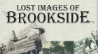 LaDene Morton presents nearly 50 historic and rarely seen images of the Brooksid
