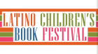 Join top Latino authors for a  celebration of children's Latino literature.