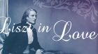 With Valentine's Day right around the corner, University of Kansas film professor John Tibbetts leads this multimedia retrospective on the Great Lover, whose dashing good looks and piano virtuosity made Franz Liszt music's first superstar.