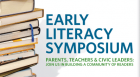 Experts in the field of early literacy offer practical methods to encourage early learning for every child.