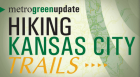 Learn about some of the best hiking/bicycling trails in Kansas City and hear an update on the development of MetroGreen – the contemplated 1,144-mile system of nature areas, greenways, and trails that spans six counties on both sides of the state line.