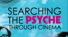 A free semi monthly series of films followed by discussions (featuring cinema and psychoanalysis experts) examining Woody Allen, the most deliberately neurotic American filmmaker.