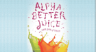 Noted humorist Roy Blount Jr. discusses Alphabetter Juice, the follow up to the critically acclaimed Alphabet Juice.