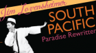 Vanderbilt University musicologist Jim Lovensheimer explores Rodgers and Hammerstein's  South Pacific through its complex messages and demonstrates  how the presentation changed throughout the creative process.
