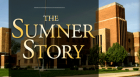 The authors of The Sumner Story discuss the inspiring stories of graduates from the formerly segregated black high school in Kansas City, Kansas.