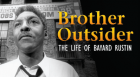 This documentary film screening takes a look at an unheralded pioneer of the Civil Rights Movement.