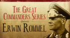 Mark Hull of the Military History Department at the Command and General Staff College at Fort Leavenworth discusses the military career of German Field Marshal Erwin Rommel.