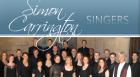 Simon Carrington Singers