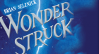 The Kansas City Public Library and The Reading Reptile present Caldecott Winner Brian Selznick who will present his latest book Wonderstruck. A percentage of the evening's book sales will be donated to the Turning the Page effort for Joplin public schools.