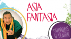 Join Robert Kikuchi-Yngojo of Eth-Noh-Tec for an afternoon of music and storytelling as he presents Asia Fantasia.